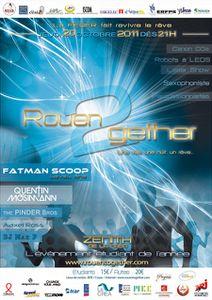 flyer-rouen1.jpg