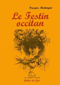 festin occitan042