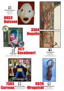 2014---Tombol-Arts---Page-2-gagnants.jpg