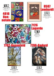 2014---Tombol-Arts---Page-5-gagnants.jpg