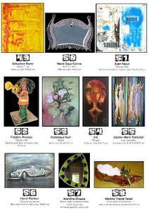 2011 - tombol'arts - page 6