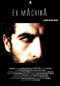 Affiche-ex-Machina4.jpg