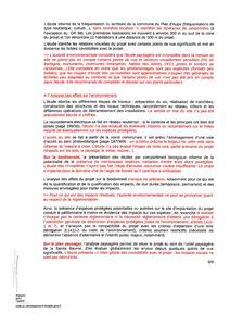 20130128-avisAE_Photovolt_PlanAups_cle5ffc19-6_modifie-1.jpg