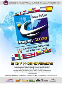 Uruguay-2010.png