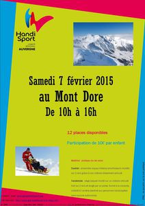 Affiche-Handi-ski.jpg