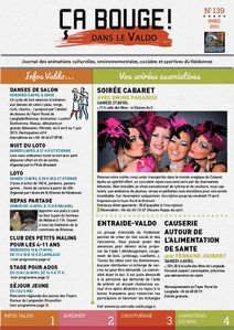 journal-avril-page-1-pour-site.jpg