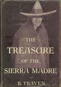 Treasure-Sierra-Madre.jpg