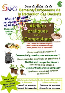 ateliers_compostage_4.jpg
