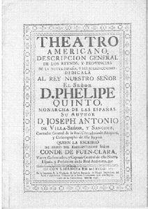 Theatro-Americano--1746--Jose-Antonio-Villasenor-y-Sanch.jpg