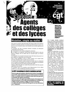 Colleges 1 cgtcg08 cg08 syndicat cgt ardennes 08
