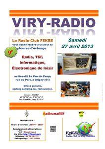 Affiche-Viry-Radio-2013.jpg