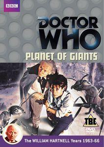 dwplanetgiants2.jpg