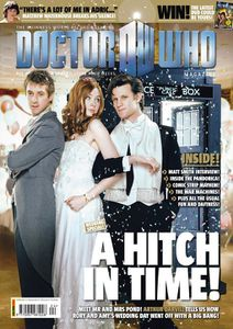 doctor-who-magazine-424.jpg