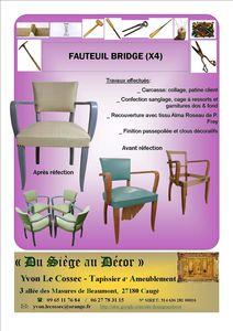 Fiche-produit-2012110801.jpg