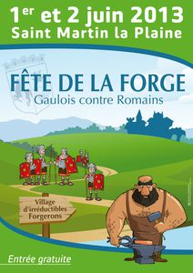 fete-de-la-forge-2013-affiche