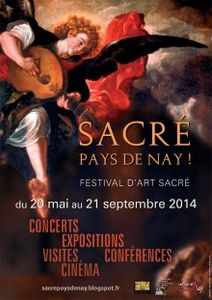 art-sacre-nay-custom.jpg