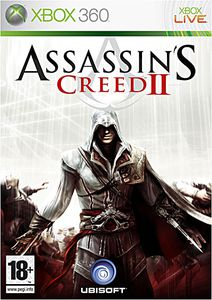 ASSASSIN-20CREED-20II-20XBOX-20360.jpg