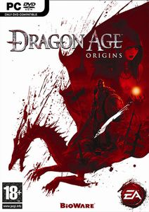 DragonAgeOrigins_PC_jaquette001.jpg