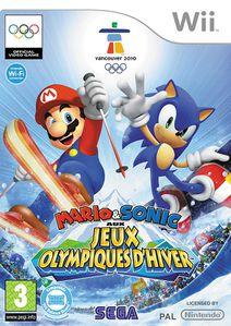 Mario-SonicJOHiverWII.jpg