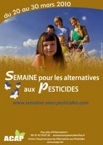 affiche-semaine-sans-pesticides-01-2010