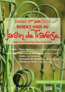 affiche-rendez-vous-au-Jardin-2013
