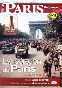 liberationparis