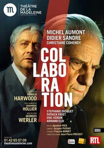 Affiche-Collaboration.jpg