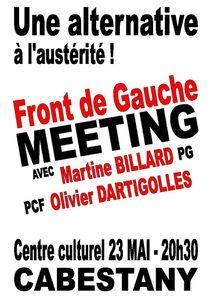 Meeting23Mai.JPG