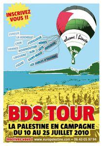 Flyer BDS 18juin WEB800
