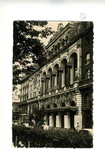facade 1960001