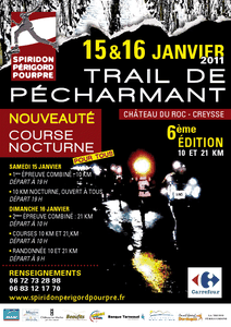 pecharmant