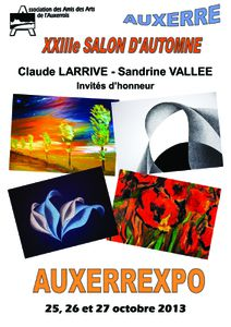 Affiche-Salon-automne-2013-A4-copie.jpg