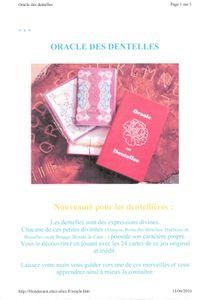 Dentelles-au-Chateau 0006