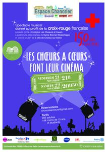 Affiche-CaC-Croissy-nov2014-A3-print.jpg