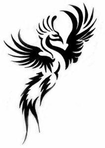 tatouage-phenix.jpg