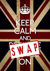 swap so british