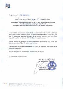 note-de-suspension-des-etudiants-tchadiens.jpg