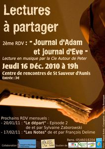 Affiche-Lectures-a-partager.jpg