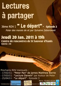 Lectures-a-partager-3-Affiche.jpg