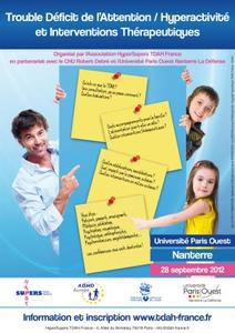 anae-tdah-28-septembre-2012.png