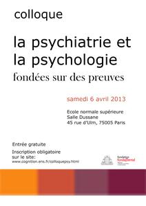 psychiatrie-psychologie-basees-sur-des-preuves-anae--2-.png