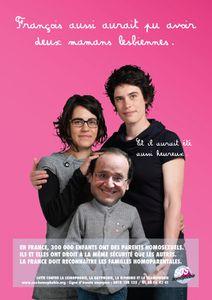 homoparentalite-hollande.jpg