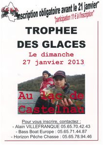 AFFICHE-TROPHEE-DES-GLACES.JPG