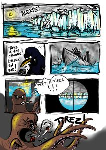 BD Colonel Pingouin 2 blog copie