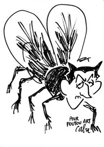 mouche-par-cabu.jpg