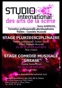 stage-avril2010-web.jpg