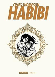 habibi-craig-thompson