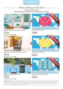 Promotions-PartyLite Avril2014 Page 3