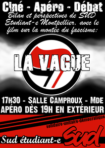 affiche-sud-projection-antifa-3.png