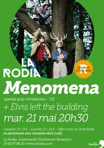 menomena-rodia